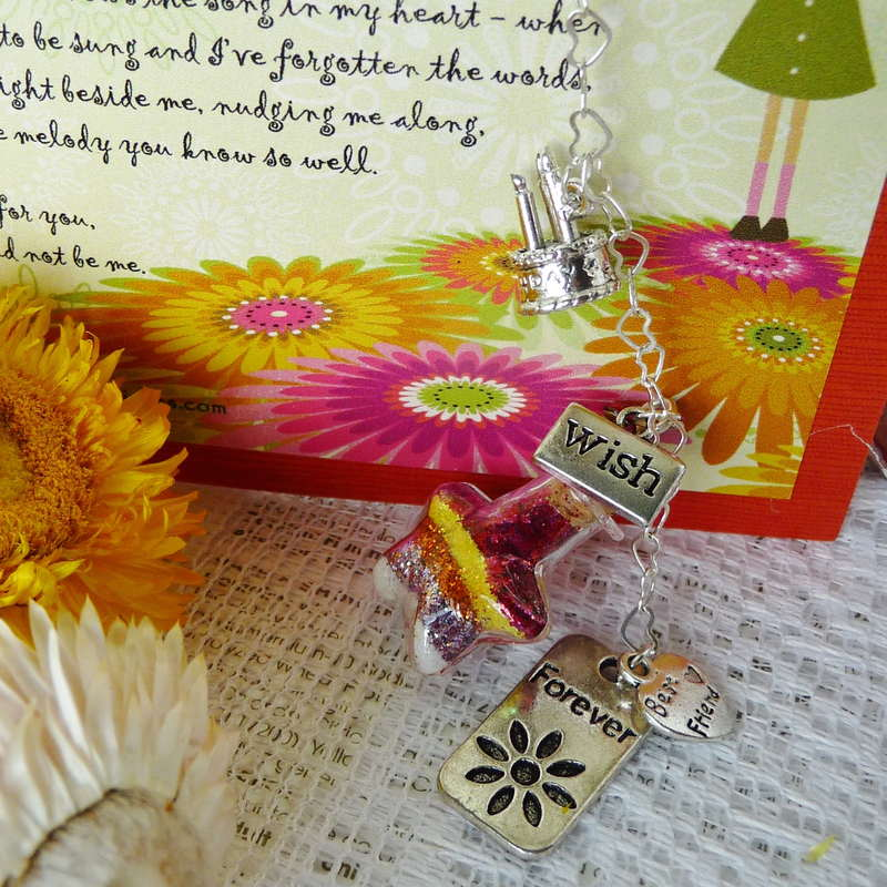 7 Personalized Birthday Presents For Your Best Friend: Best Friend Birthday Gifts: BFF Help From Captured Wishes