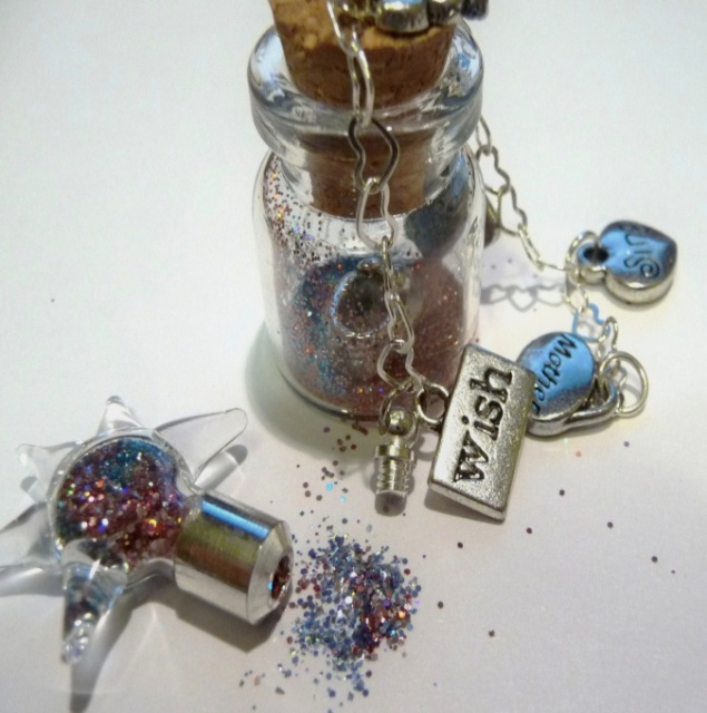 Quirky Baby Gift Ideas : Unusual baby shower gifts mothership shoe captured wish